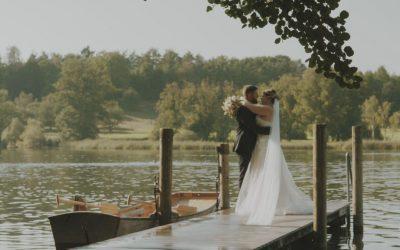 Heiraten in Zürich